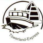 Töwerland_Express